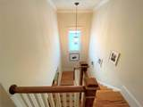1063 Antioch Drive - Photo 18