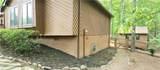 4968 Dillards Mill Way - Photo 42