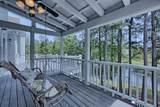 3958 Hazelhurst Lake Drive - Photo 5