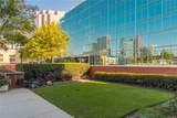 285 Centennial Olympic Pk Drive - Photo 29