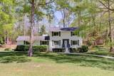 890 Brentwood Drive - Photo 4