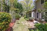 2520 Ridge Park Drive - Photo 33