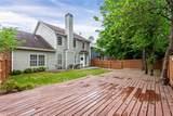 3955 Kendall Cove - Photo 30