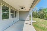 107 Rolling Hills Place - Photo 13