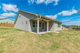 107 Rolling Hills Place - Photo 14