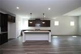 107 Rolling Hills Place - Photo 4