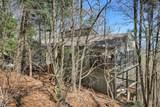 139 Sanderlin Mountain Drive - Photo 35