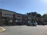 2830 Peachtree Industrial Boulevard - Photo 1