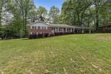 4723 Briarcliff Road - Photo 2