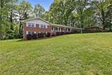 4723 Briarcliff Road - Photo 3