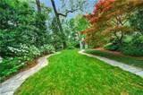 676 Cumberland Circle - Photo 4