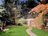 676 Cumberland Circle - Photo 63