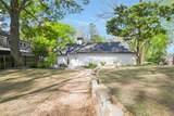 1651 Geary Drive - Photo 21