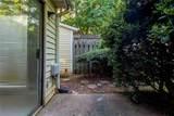 2186 Spring Walk Court - Photo 19