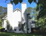 1101 Fieldstone Trail - Photo 53