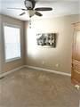 331 White Oak Way - Photo 24