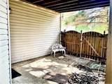 331 White Oak Way - Photo 40
