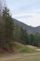 000 Summit Drive - Photo 21