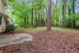 4150 Oak Crest Drive - Photo 30