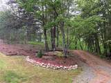 0 Hunters Ridge Road - Photo 2