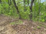 0 Hunters Ridge Road - Photo 3