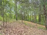 0 Hunters Ridge Road - Photo 5