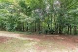 4725 Fowler Trail - Photo 38