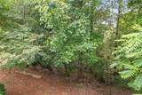 4725 Fowler Trail - Photo 39