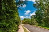 801 Meyer View Lane - Photo 5