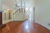 1420 Gran Forest Drive - Photo 16