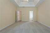 1420 Gran Forest Drive - Photo 17