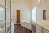 1420 Gran Forest Drive - Photo 18