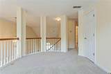 1420 Gran Forest Drive - Photo 19