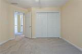 1420 Gran Forest Drive - Photo 21
