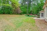 1420 Gran Forest Drive - Photo 26