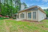 1420 Gran Forest Drive - Photo 27