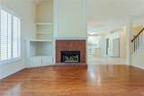 1420 Gran Forest Drive - Photo 5