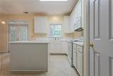 1420 Gran Forest Drive - Photo 9