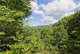 1397 Chestnut Cove Trail - Photo 57