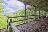 1397 Chestnut Cove Trail - Photo 58
