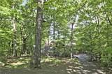 1397 Chestnut Cove Trail - Photo 63