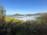 1397 Chestnut Cove Trail - Photo 65