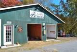 1397 Chestnut Cove Trail - Photo 86