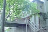 59 Lakeshore Drive - Photo 21