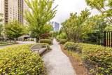 700 Park Regency Place - Photo 25