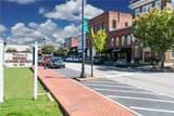 395 Pirkle Avenue - Photo 32