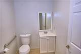 875 Old Roswell Road - Photo 5