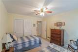 340 Forest Hills Drive - Photo 18
