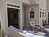 225 Courtyard Place - Photo 26