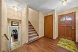 4045 Evelyn Drive - Photo 10